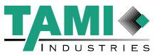 Logo Tami